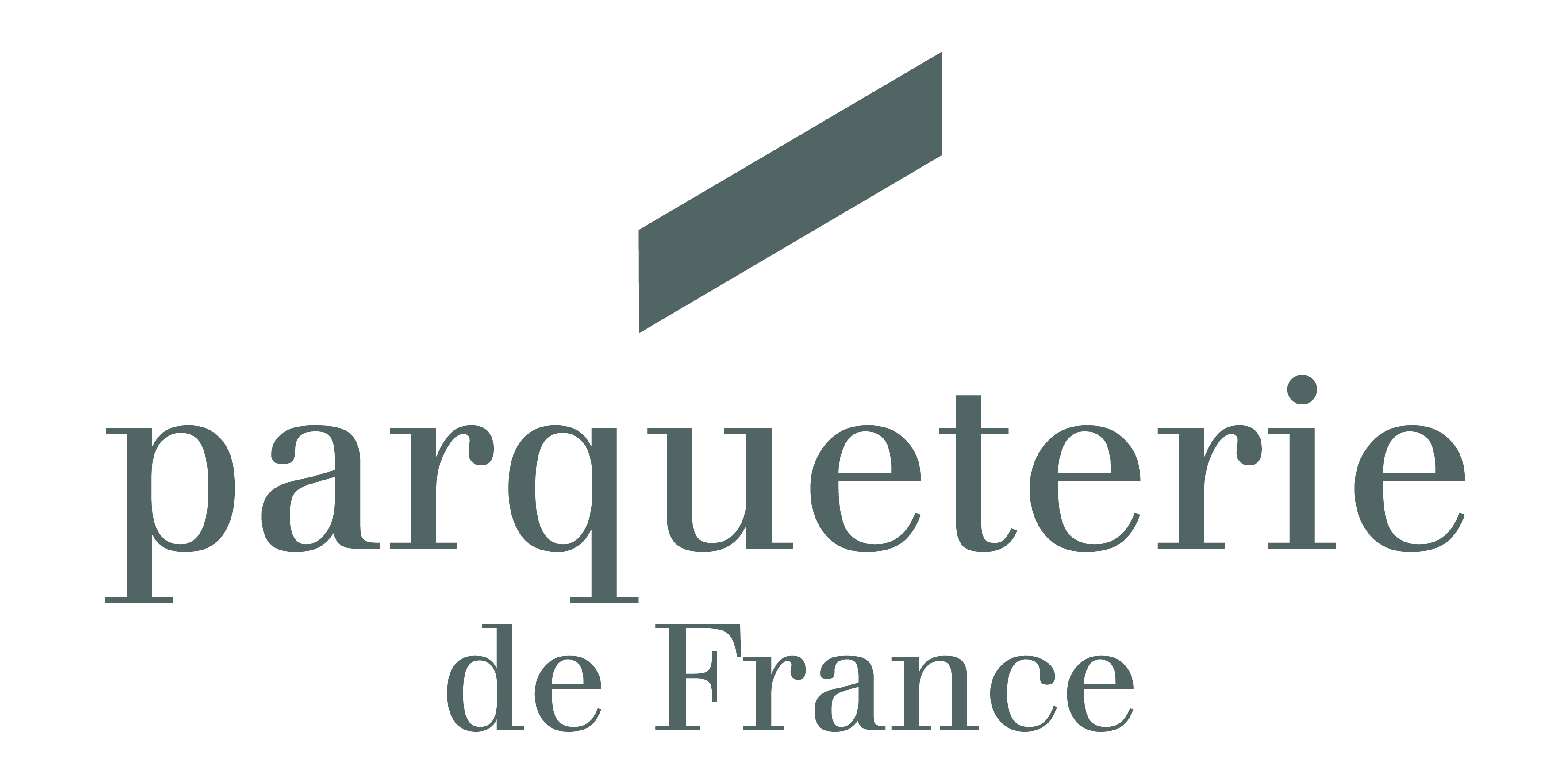 PARQUETERIE DE FRANCE